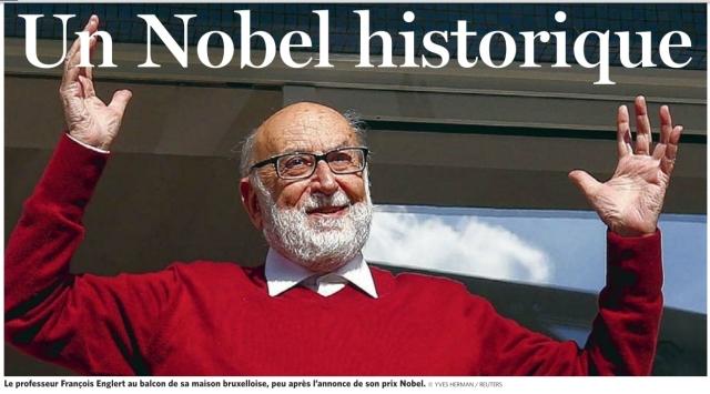 2013-10-09-Nobel
