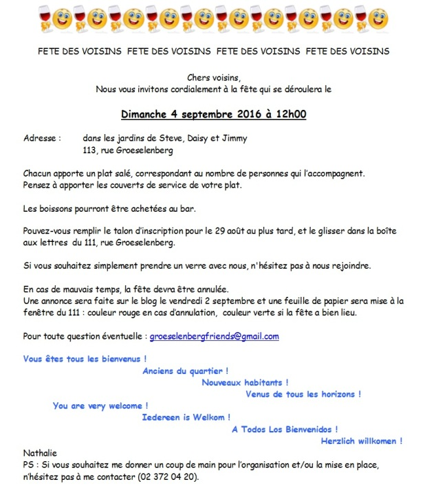 2016-09-04-Fête des Voisins