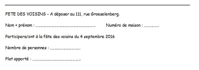 2016-09-04-Fête des Voisins2