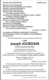 2016-10-24-deces-abbe-jourdain